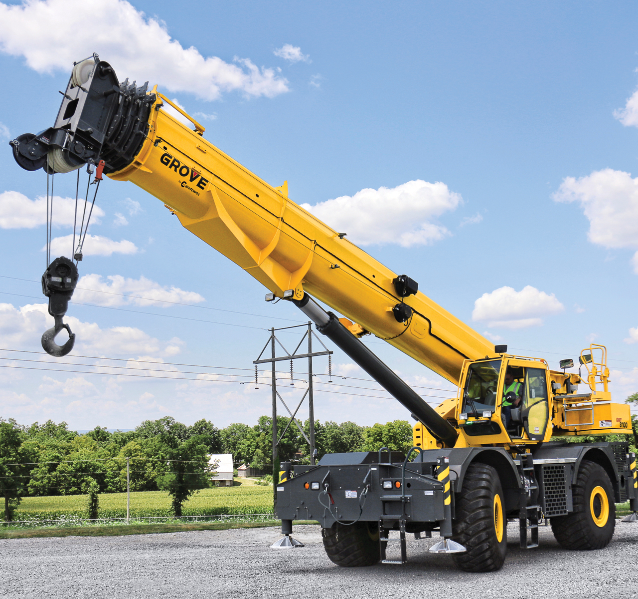 watm-header-rough-terrain-cranes.jpg